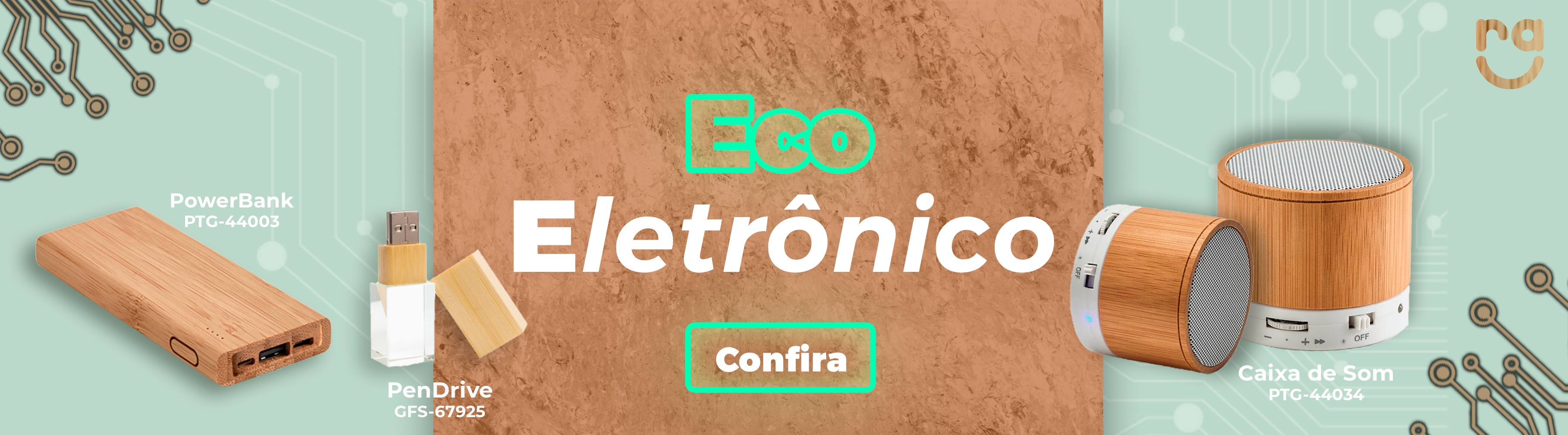 EcoEletrônico