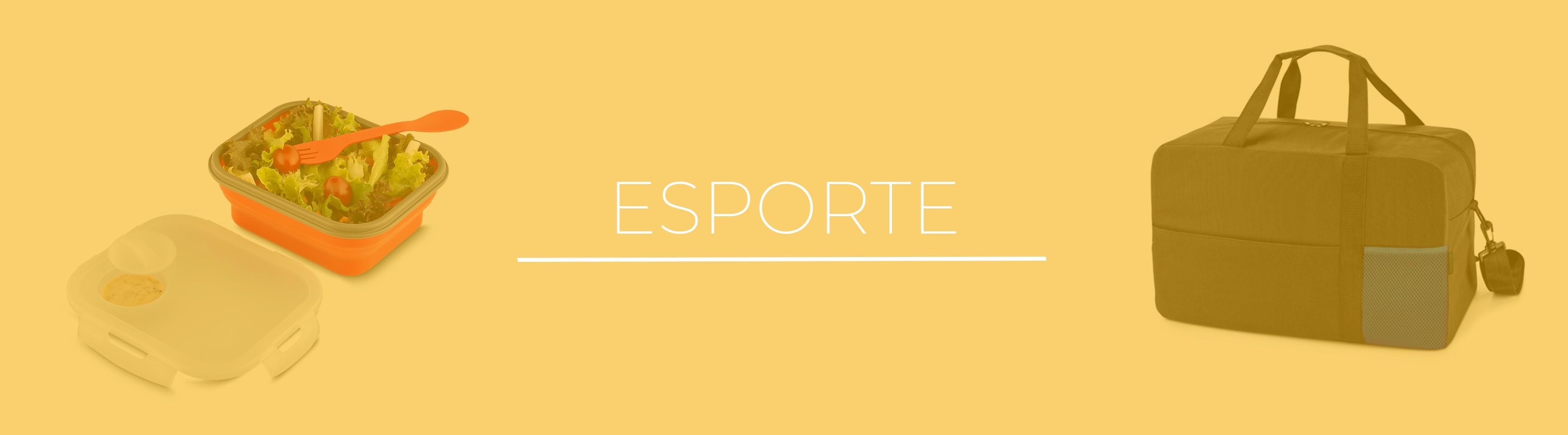 Banner Esporte