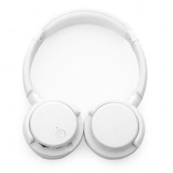 Fone de Ouvido Headphone Bluetooth e P2 Personalizado