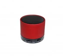 Caixinha De Som C/ Bluetooth Personalizada