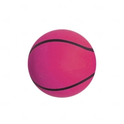 Bolinhas Anti Stress Personalizada Rosa