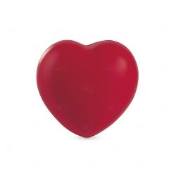 Coração Anti-stress Personalizada