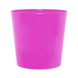 Balde Personalizado - 2,6 L Rosa