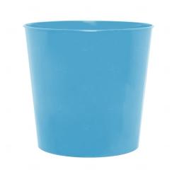 Balde Personalizado - 2,6 L Azul Claro