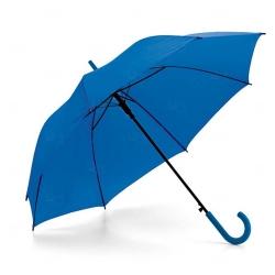 Guarda Chuva Colorido Personalizado Azul