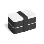 Kit Conjunto Marmita com Talheres Personalizada