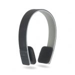 Fone Bluetooth Personalizado