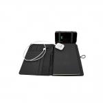 Caderno Personalizado  Power Bank - 4000 mAh