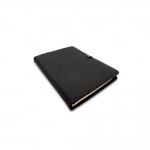 Caderno Personalizado  Power Bank - 4000 mAh Preto