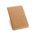 Caderneta Ecológica Personalizada - 14,2 x 9 cm