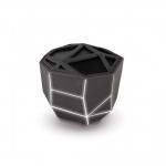 Caixa de Som Flash Stony Bluetooth Personalizada