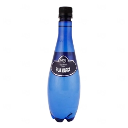 Água Mineral Personalizada - 310ml