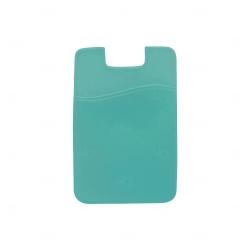 Adesivo Porta Cartão Personalizado