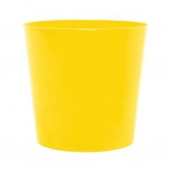 Balde Personalizado - 4,20L Amarelo