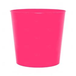 Balde Personalizado - 4,20L Rosa Pink