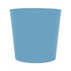Balde Personalizado - 4,20L Azul Claro