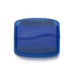 Limpador de Teclado e Tela de Computador Personalizado Azul