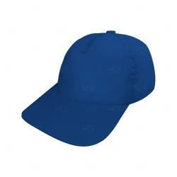 Boné Personalizado Azul