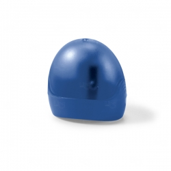 Apontador Personalizado Azul Marinho