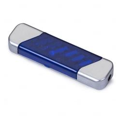 Kit De Ferramenta Personalizado - 6 Peças Azul