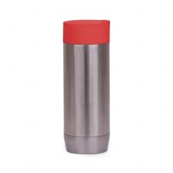 Copo Inox Personalizado - 420ml