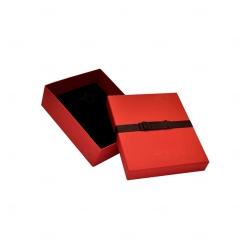 Caixa Cartonada Personalizada - 50 x 40 cm