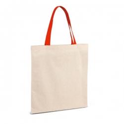 Sacola Para Compras Personalizada - 37,5x41,5 cm