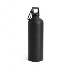 Garrafa de Alumínio Personalizada - 800 ml