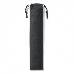 Bolsa Pequena Personalizada - 26,50 x 6 cm