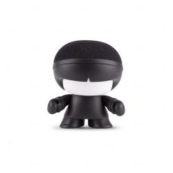 Caixa de Som Mini Boy Personalizada - 3W