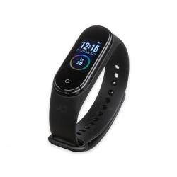 Relógio Smartwatch Black Pearl 4 Personalizado