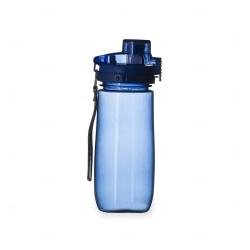 Squeeze Personalizada  Plástico - 600ml