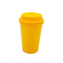 Copo de Café e Chá Personalizado - 300 ml