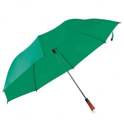 Guarda-Chuva c/ Cabo Madeira Personalizado