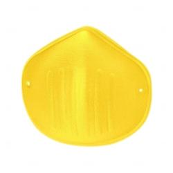 Máscara Reutilizável de Microfibra Personalizada