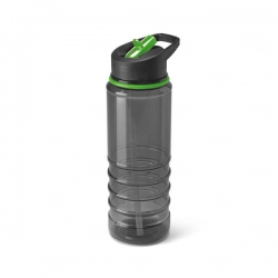 Squeeze AS Personalizada - 650ml Verde