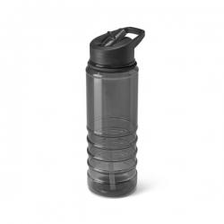 Squeeze AS Personalizada - 650ml Preto