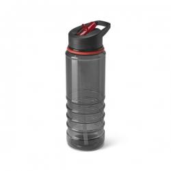 Squeeze AS Personalizada - 650ml Vermelho