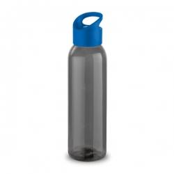 Squeeze de Polipropileno Personalizada - 600ml