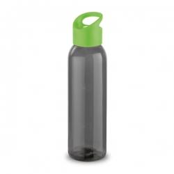 Squeeze de Polipropileno Personalizada - 600ml Verde