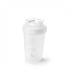 Shakeira Personalizado - 550ml Branco