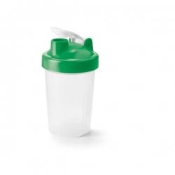 Shakeira Personalizado - 550ml Verde
