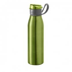 Squeeze De Alumínio Personalizada - 650ml