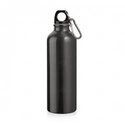 Squeeze Alumínio Personalizado - 750ml