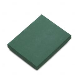Embalagem P/ Caderneta Tipo Moleskine Personalizado - 19,3x15,3cm