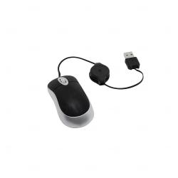 Mouse Ótico Personalizado
