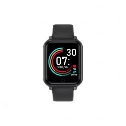 Relógio Smartwatch T70 Personalizado