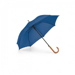 Guarda Chuva Personalizado Azul Marinho