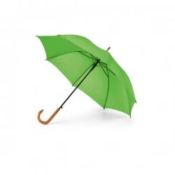 Guarda Chuva Personalizado Verde Claro