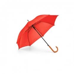 Guarda Chuva Personalizado Vermelho